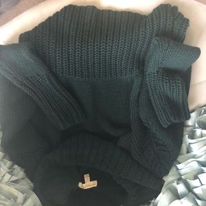 399bb9b63 Burberry Cowl & Turtlenecks for Women | Poshmark